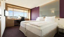 Отель Hotel Lev - 26