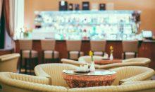 Отель Grand Hotel Union - 6