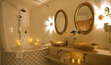 Санаторий Ambiente Spa Hotel Karlovy Vary - 10