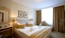 Санаторий Ambiente Spa Hotel Karlovy Vary - 3