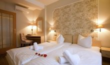 Санаторий Ambiente Spa Hotel Karlovy Vary - 5