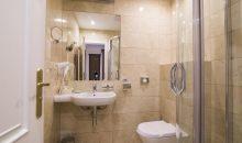 Санаторий Windsor Spa Hotel Karlovy Vary - 17