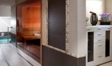 Санаторий Hotel Excelsior - 23