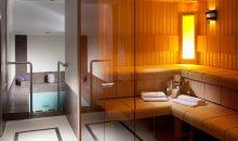 Санаторий Hotel Excelsior - 24
