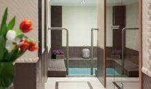 Санаторий Hotel Excelsior - 16