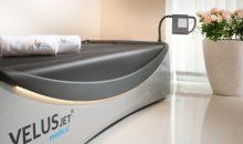 Санаторий Hotel Excelsior - 26
