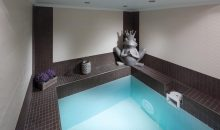 Санаторий Hotel Excelsior - 17