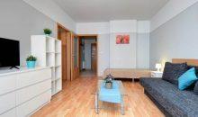 Отель Agape Aparthotel - 18