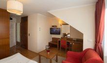 Санаторий Hotel Slatina - 18