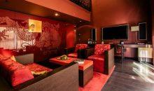 Отель Buddha-Bar Hotel Budapest Klotild Palace - 8