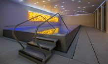 Санаторий Luxury Spa & Wellness Hotel Prezident - 27