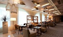 Санаторий Hotel Zagreb - 9