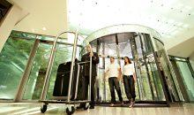 Санаторий Hotel Zagreb - 7
