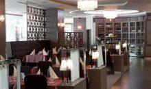 Санаторий Hotel Zagreb - 10