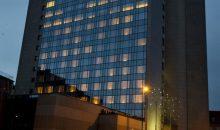 Отель Hotel Lev - 7