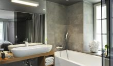 Отель Vander Urbani Resort - 23