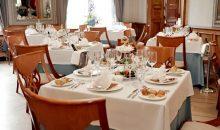 Отель Europa Royale Riga - 12