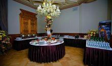 Отель Europa Royale Riga - 15