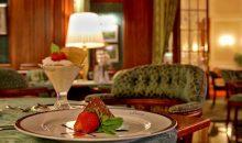 Санаторий Hotel Esplanade Spa & Golf Resort - 15