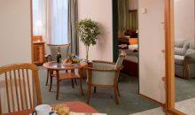 Санаторий Hotel Palace Hévíz - 23