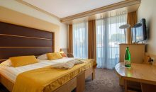 Санаторий Grand Hotel Donat Superior - 23