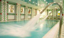Санаторий Health Spa Resort Butterfly - 19