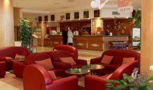 Санаторий Health Spa Resort Butterfly - 3