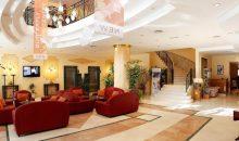 Санаторий Health Spa Resort Butterfly - 4