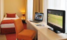 Отель Star City Hotel - 7