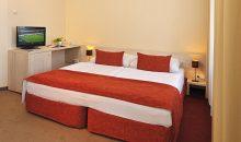 Отель Star City Hotel - 8