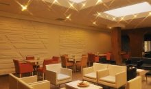 Отель Star City Hotel - 10