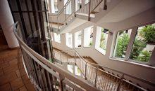Отель Agape Aparthotel - 3