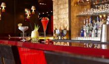 Отель Buddha-Bar Hotel Budapest Klotild Palace - 10
