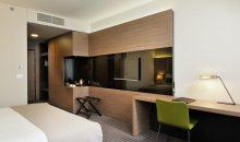 Отель Radisson Blu Plaza Hotel - 18
