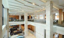 Отель Radisson Blu Plaza Hotel - 5