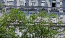 Отель Corinthia Hotel Budapest - 4