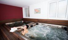 Санаторий Hotel Slovenija - 16