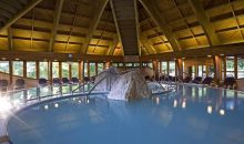 Санаторий Danubius Health Spa Resort Hévíz Superior - 16