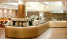 Санаторий Hotel Europa Fit Superior - 11