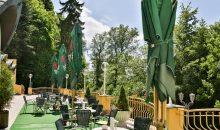 Санаторий Spa Hotel Vltava - 4