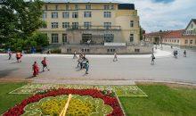 Санаторий Hotel Libenský - 3