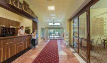Санаторий Hotel Libenský - 5