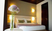 Санаторий Hotel Zagreb - 18