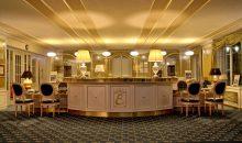 Санаторий Hotel Esplanade Spa & Golf Resort - 3