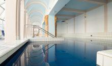 Санаторий Grand Hotel Rogaška - 12