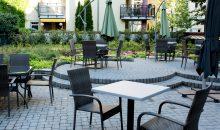 Отель Corvin Hotel Budapest Corvin Wing - 22