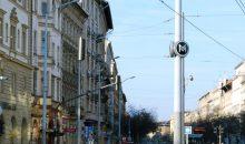 Отель Corvin Hotel Budapest Corvin Wing - 7