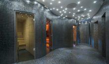 Санаторий Luxury Spa & Wellness Hotel Prezident - 30