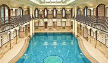 Отель Corinthia Hotel Budapest - 11