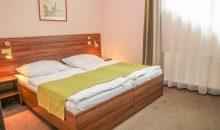 Санаторий Hotel Zámeček - 8